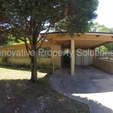 Rental info for 2392 Searchwood Dr. Jacksonville, Fl 32277 in the Arlington Manor area