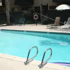 Rental info for Apartment in move in condition in Ventura. Carport parking!