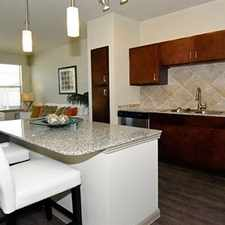 Rental info for 9894 South Mason Road