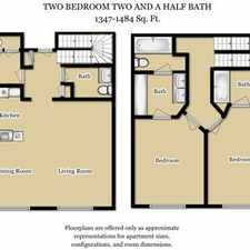 Rental info for Apartment for rent in Emeryville. in the Longfellow area
