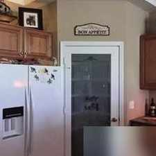 Rental info for Absolutely beautiful 2 bedroom with 2 bathroom ranch home.