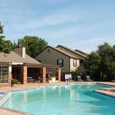 Rental info for 7251 Crowley Rd #1783 in the Hallmark-Camelot area