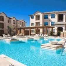 Rental info for 8201 Boat Club Rd #1842 in the Fort Worth area
