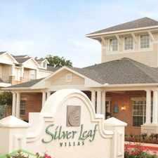 Rental info for 8515 John T White Rd #1861 in the Arlington area