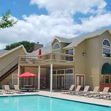 Rental info for 6250 Granbury Cut Off St #1707 in the Fort Worth area