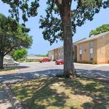 Rental info for 3206 Green Tee Dr #1367 in the Fort Worth area