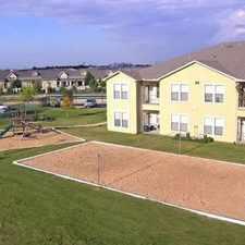 Rental info for 915 Desco Ln #1890 in the Grand Prairie area