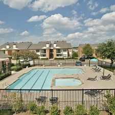 Rental info for 4200 US-80 #1492 in the Dallas area