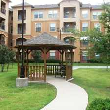 Rental info for 7100 Chase Oaks Blvd #1776 in the Plano area