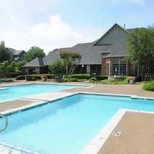 Rental info for 11700 Lebanon Rd #1051 in the Frisco area