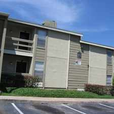 Rental info for 2001 Aden Rd #1189 in the Fort Worth area
