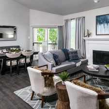 Rental info for 3015 Country Square Dr #1343 in the Dallas area