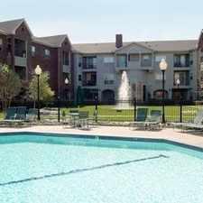 Rental info for 3450 River Park Dr #1390