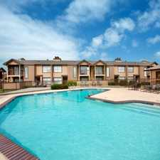 Rental info for 3800 Spring Valley Rd #1440 in the Dallas area