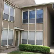 Rental info for 5054 E Hildring Dr #1593 in the Fort Worth area