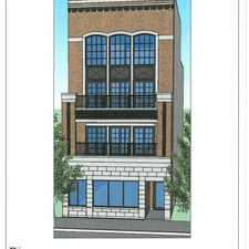 Rental info for 956 W. Webster Avenue Unit B, Chicago, IL 60646