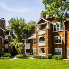 Rental info for Pescadero Apartments