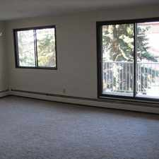 Rental info for Juniper Estates - 2 Bedroom Apartment for Rent in the Britannia Youngstown area
