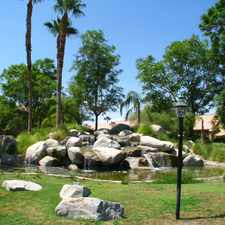 Rental info for Desert Oasis Apartment Homes