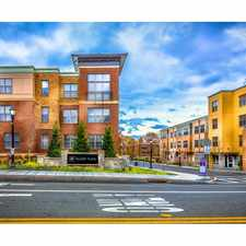 Rental info for Quarry Place at Tuckahoe in the Yonkers area