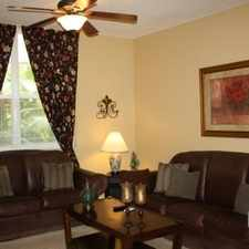 Rental info for $2249 1 bedroom Townhouse in West Palm Beach in the West Palm Beach area