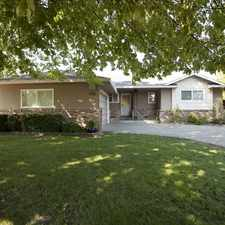 Rental info for 1143 26th Ave $459,000