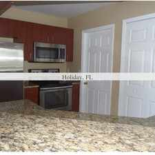 Rental info for $1,245 / 3 bedrooms - Great Deal. MUST SEE. Washer/Dryer Hookups!