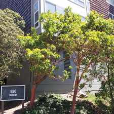 Rental info for Spacious condominium-Parking Included-Please contact for showing schedule in the Diamond Heights area