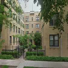 Rental info for 1734 E 72nd Street - Pangea Apartments