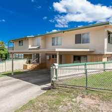 Rental info for APPROVED APPLICATION - Large Home with Dual Living in the Kedron area