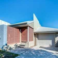 Rental info for An affordable family home in the heart of Springfield Lakes in the Greenbank area