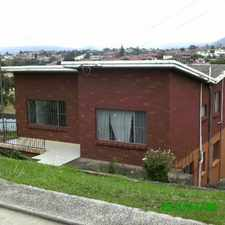 Rental info for 1/65 Vermont Road - Available in the Wollongong area