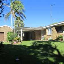 Rental info for Immaculately Presented in the Kiama area