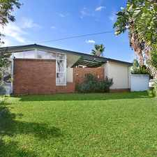Rental info for Ready to move in... in the Sydney area