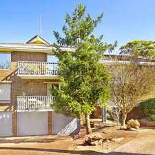 Rental info for 3 Bedroom Unit On The Peninsular