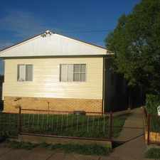 Rental info for Updated Unit in a Convenient Location in the Tamworth area