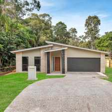 Rental info for SPACIOUS HOME, FANTASTIC LOCATION in the Gold Coast area