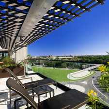 Rental info for Gables Park Plaza in the Old West Austin area
