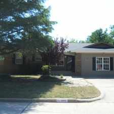 Rental info for Large Room for Rent in the 73069 area