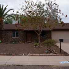 Rental info for For Sale: Beautiful 3 bedroom 2 bath house in North Phoenix in the Phoenix area