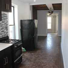 Rental info for Park Ave, Brooklyn, NY, US