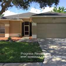 Rental info for 3915 3rd Ave