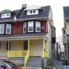Rental info for 5305 North 13th Street