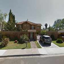 Rental info for Single Family Home Home in Modesto for For Sale By Owner