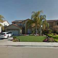 Rental info for Single Family Home Home in Fresno for For Sale By Owner