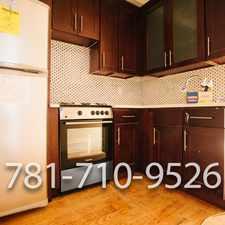 Rental info for Lafayette Ave & Stuyvesant Ave