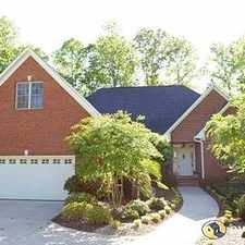 Rental info for Single Family Home Home in Mebane for For Sale By Owner