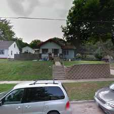 Rental info for Single Family Home Home in Sioux city for For Sale By Owner