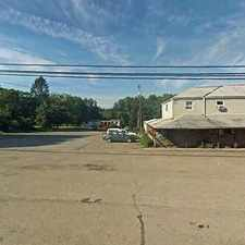 Rental info for Single Family Home Home in Kittanning for For Sale By Owner