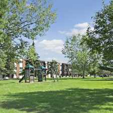 Rental info for Carlton Park Apartments in the Prince Albert area